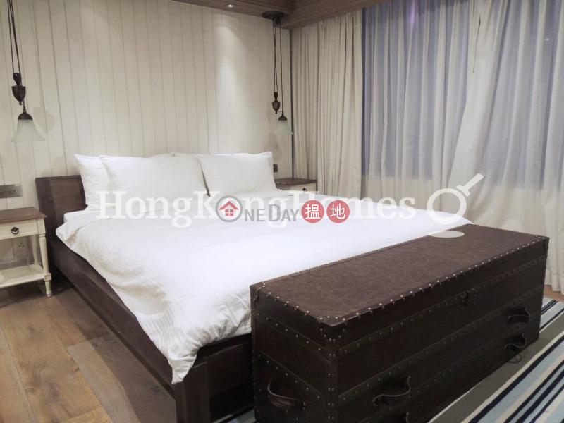 沙下村村屋 未知住宅-出租樓盤 HK$ 59,000/ 月