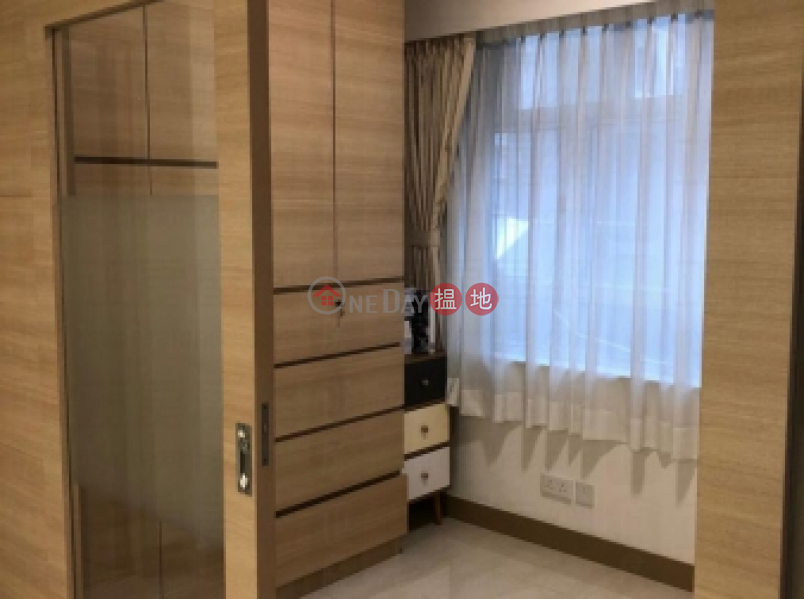 With Furniture, 3-17 Tung Lo Wan Road | Wan Chai District, Hong Kong, Rental | HK$ 23,500/ month