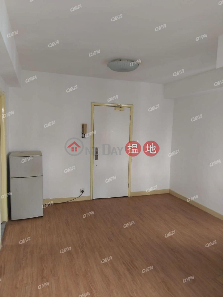 Property Search Hong Kong | OneDay | Residential, Sales Listings Jadestone Court | 1 bedroom High Floor Flat for Sale