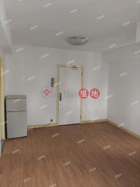 香港搵樓|租樓|二手盤|買樓| 搵地 | 住宅出售樓盤|投資首選,有匙即睇,開揚遠景,景觀開揚,交通方便《寶玉閣買賣盤》
