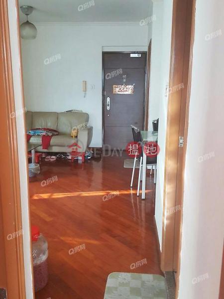 HK$ 12,500/ 月|蝶翠峰5座|元朗|有匙即睇,品味裝修,實用兩房,名牌發展商,環境清靜《蝶翠峰5座租盤》