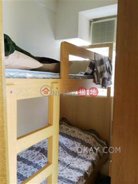 Efficient 3 bed on high floor with rooftop & balcony   For Sale 10 Hong Pak Path   Eastern District Hong Kong Sales   HK$ 32M