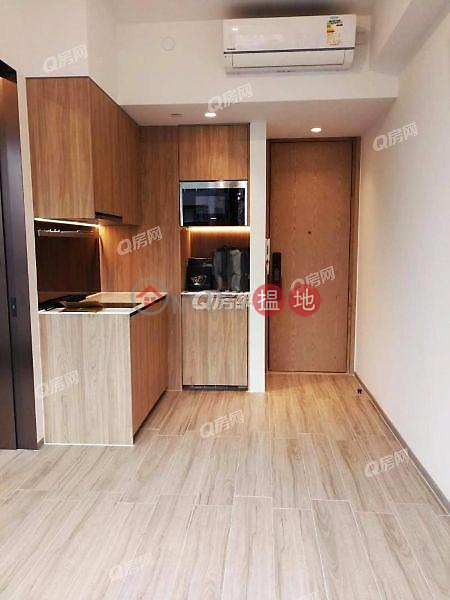 Seven Victory Avenue | High | Residential Rental Listings | HK$ 18,000/ month