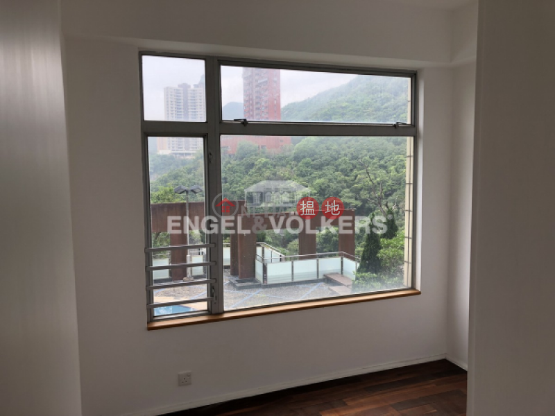 3 Bedroom Family Flat for Rent in Repulse Bay | 23 Repulse Bay Road | Southern District Hong Kong Rental | HK$ 50,000/ month