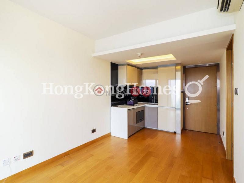 The Nova Unknown, Residential, Sales Listings, HK$ 12.3M