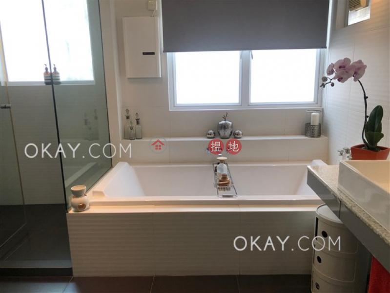 別士尼觀-未知-住宅出租樓盤|HK$ 135,000/ 月
