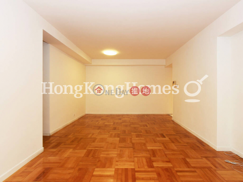 3 Bedroom Family Unit for Rent at Primrose Court, 56A Conduit Road | Western District | Hong Kong | Rental, HK$ 40,000/ month