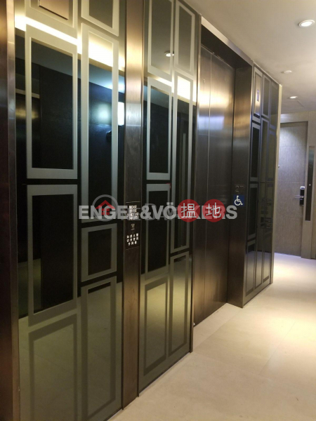 2 Bedroom Flat for Sale in Soho, Centre Point 尚賢居 Sales Listings | Central District (EVHK85935)
