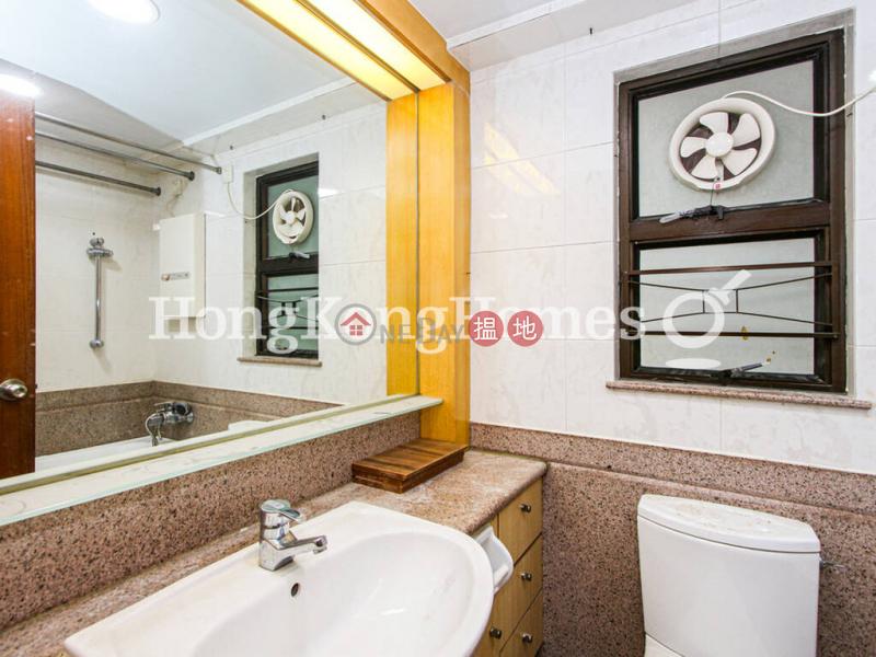 翰庭軒-未知-住宅-出售樓盤|HK$ 1,650萬