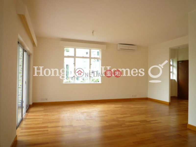 3 Bedroom Family Unit for Rent at South Bay Villas Block C | South Bay Villas Block C 南灣新村 C座 Rental Listings