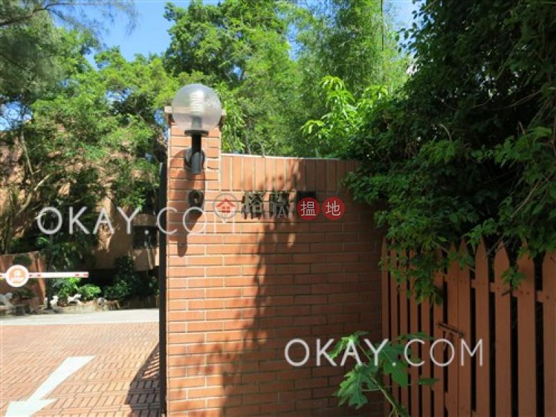 3房3廁,實用率高,連車位,獨立屋《榕蔭園出租單位》|榕蔭園(Banyan Villas)出租樓盤 (OKAY-R32928)
