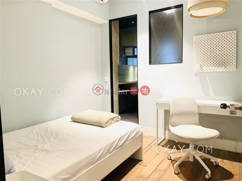 Property Search Hong Kong | OneDay | Residential Sales Listings Rare 4 bedroom in Sheung Wan | For Sale