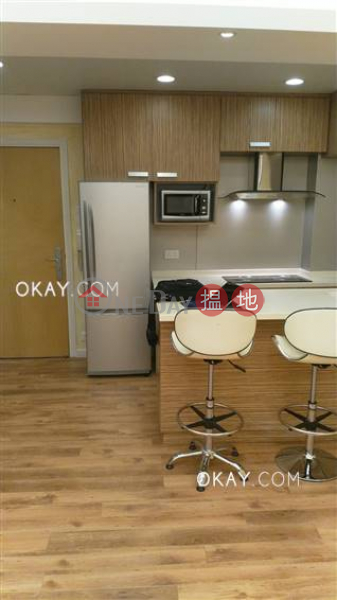 Property Search Hong Kong | OneDay | Residential, Sales Listings, Cozy 1 bedroom on high floor | For Sale