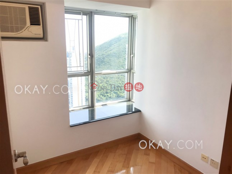 Charming 3 bedroom on high floor with sea views | For Sale, 3 Ap Lei Chau Drive | Southern District | Hong Kong Sales HK$ 14.4M