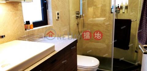 Losion Villa | 2 bedroom High Floor Flat for Sale|Losion Villa(Losion Villa)Sales Listings (XGGD725600017)_0