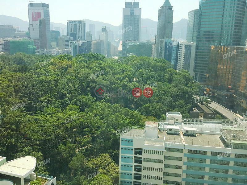 港景峰-低層-住宅出售樓盤-HK$ 2,788萬
