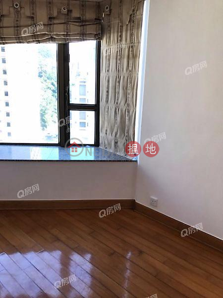 The Belcher\'s Phase 1 Tower 1 | 2 bedroom Mid Floor Flat for Rent | The Belcher\'s Phase 1 Tower 1 寶翠園1期1座 Rental Listings