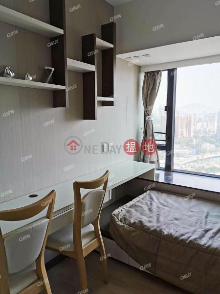 City 18 | 4 bedroom High Floor Flat for Rent 18 Tak Hing Street | Yau Tsim Mong Hong Kong, Rental | HK$ 48,000/ month