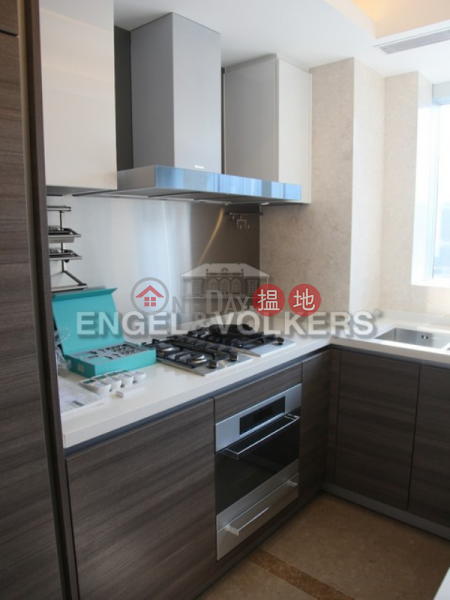 3 Bedroom Family Flat for Sale in Wong Chuk Hang, 9 Welfare Road   Southern District Hong Kong   Sales HK$ 48M