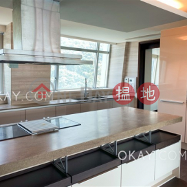 Unique 4 bedroom with parking | Rental|Southern DistrictTower 4 The Lily(Tower 4 The Lily)Rental Listings (OKAY-R75333)_0