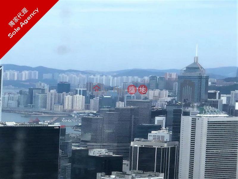 Hillsborough Court | Please Select | Residential, Sales Listings | HK$ 16M