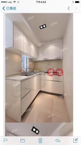 Bo Fung Gardens Block B   2 bedroom High Floor Flat for Sale, 1090-1094 King\'s Road   Eastern District Hong Kong, Sales   HK$ 10.8M
