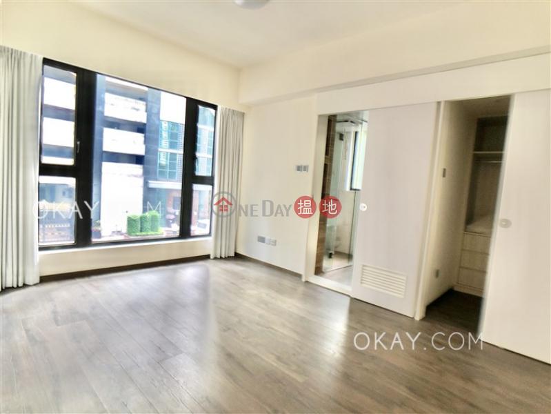 優悠台-低層|住宅-出租樓盤-HK$ 60,000/ 月