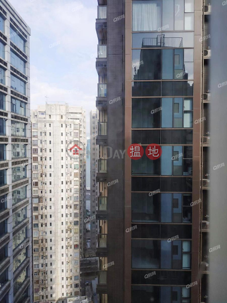 Ming Yuet Building | High Residential, Sales Listings, HK$ 4.08M