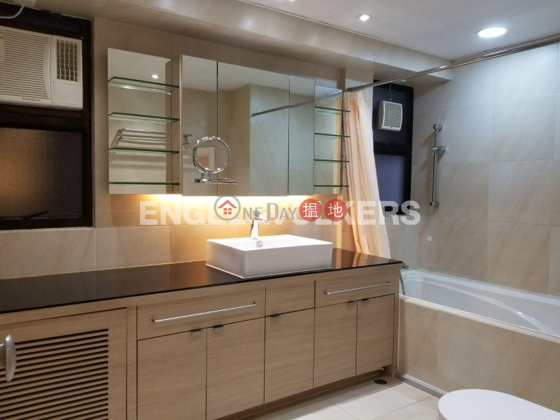 Property Search Hong Kong | OneDay | Residential Rental Listings | 1 Bed Flat for Rent in Mid Levels West