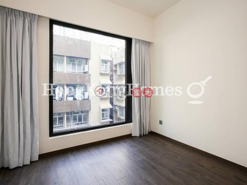 3 Bedroom Family Unit for Rent at C.C. Lodge | 56 Tai Hang Road | Wan Chai District, Hong Kong Rental HK$ 58,500/ month