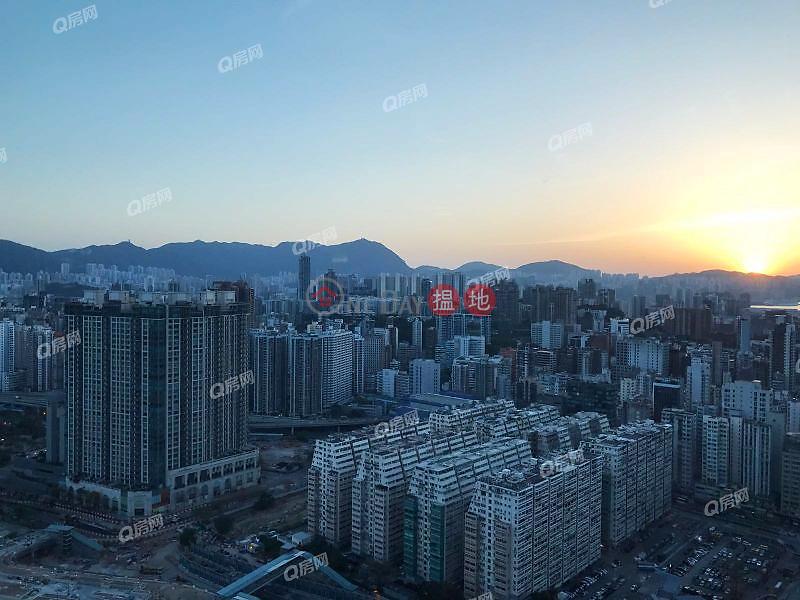 擎天半島1期3座高層-住宅出售樓盤|HK$ 2,600萬