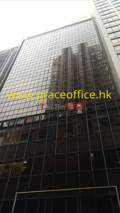Causeway Bay-Causeway Bay Centre|Wan Chai DistrictCauseway Bay Centre (Causeway Bay Centre )Sales Listings (KEVIN-6447817884)_0