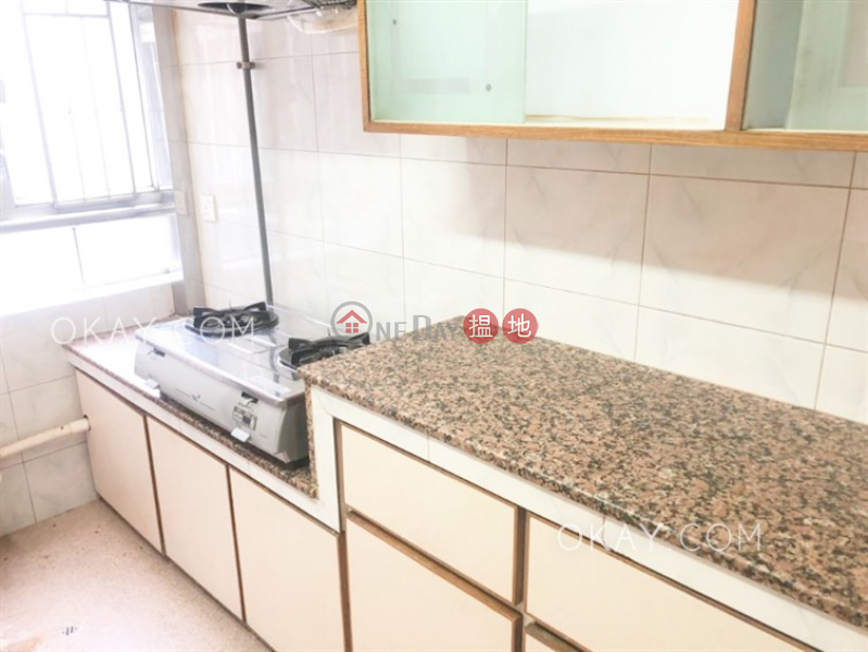 HK$ 29,000/ month Harbour Glory Tower 1 | Eastern District | Stylish 3 bedroom on high floor | Rental