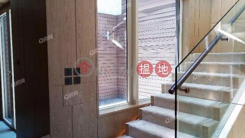 全海景獨立屋洋房《貝沙灣1期買賣盤》|貝沙灣1期(Phase 1 Residence Bel-Air)出售樓盤 (QFANG-S92243)_0
