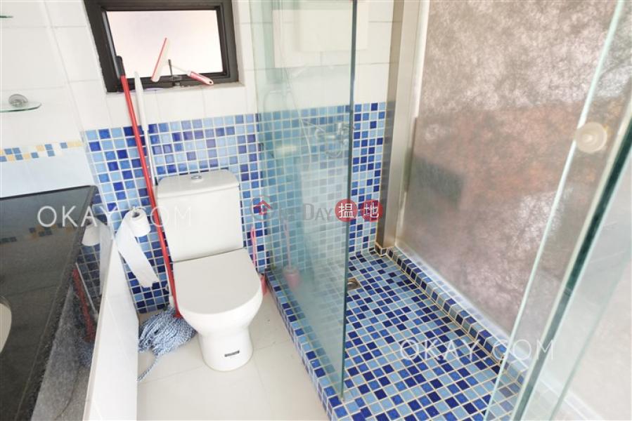 香港搵樓|租樓|二手盤|買樓| 搵地 | 住宅出租樓盤|2房1廁,極高層,星級會所《加惠臺(第1座)出租單位》