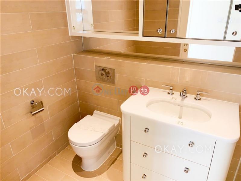 4房2廁,連車位,露台《澐瀚出租單位》|澐瀚(Le Cap)出租樓盤 (OKAY-R391149)