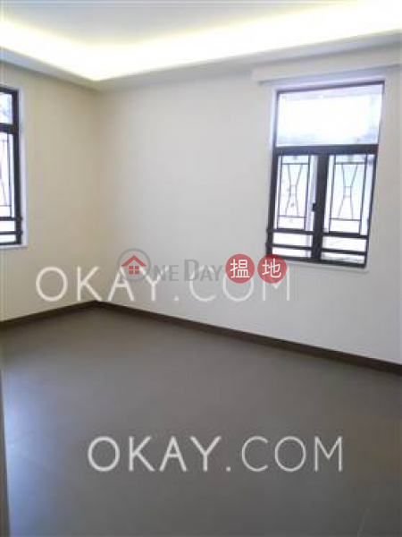 HK$ 50,000/ month Villa Lotto | Wan Chai District, Gorgeous 3 bedroom with parking | Rental