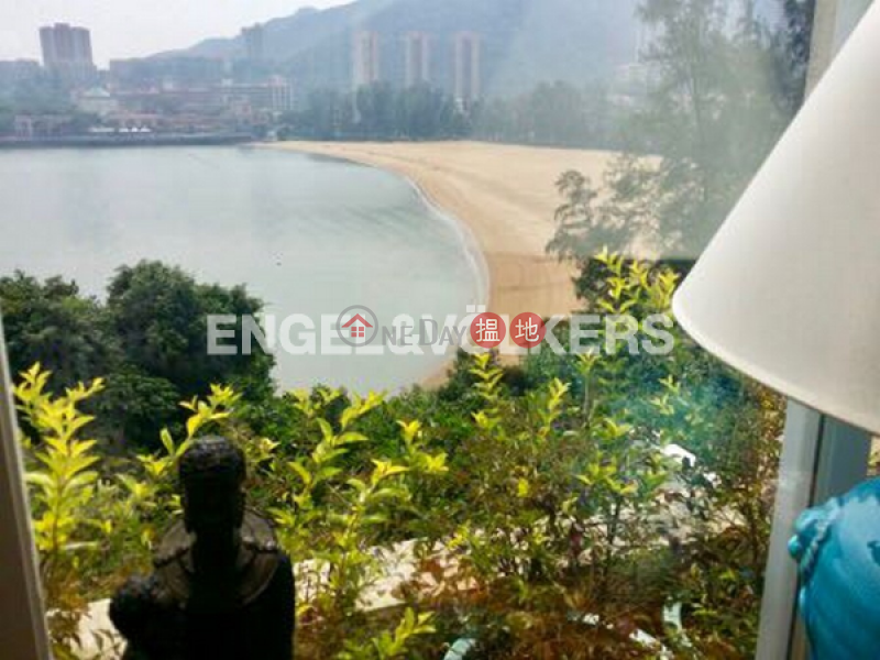 4 Bedroom Luxury Flat for Sale in Discovery Bay | Phase 1 Headland Village, 1 Headland Drive 蔚陽1期朝暉徑1號 Sales Listings