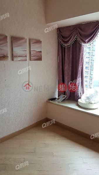 香港搵樓 租樓 二手盤 買樓  搵地   住宅出租樓盤兩房向南, 開揚內園, 有匙即看《Yoho Town 2期 YOHO MIDTOWN租盤》