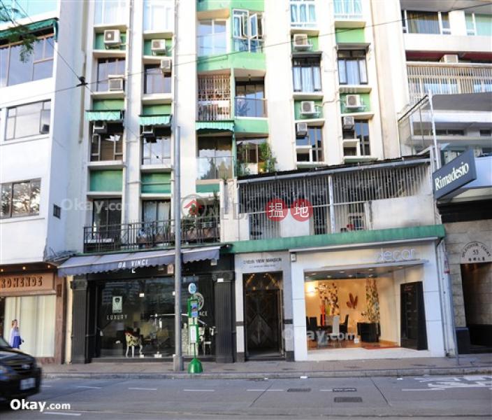 HK$ 42,000/ 月-翠景樓|灣仔區-2房2廁,連租約發售,露台,馬場景《翠景樓出租單位》