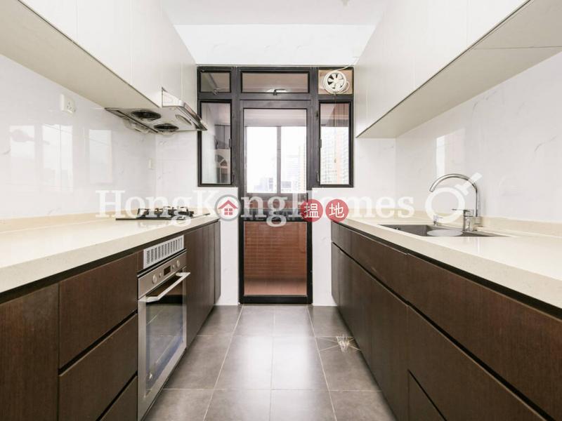 樂活臺|未知住宅-出租樓盤HK$ 57,000/ 月