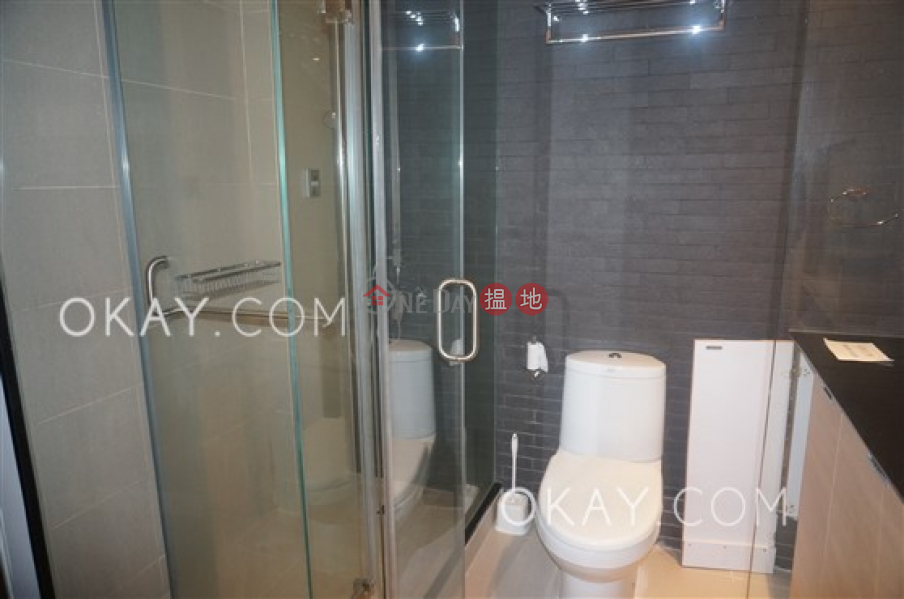 Shan Kwong Tower, High | Residential | Sales Listings | HK$ 15.5M