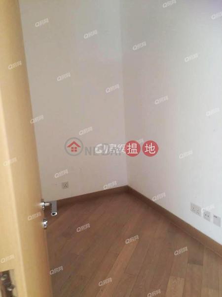 名校網 豪宅 三房一套 加儲物室《瓏璽買賣盤》10海輝道 | 油尖旺|香港|出售|HK$ 3,288萬