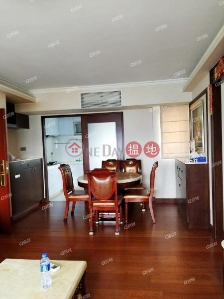Lyttelton Garden | 3 bedroom High Floor Flat for Rent | 17-29 Lyttelton Road | Western District, Hong Kong | Rental | HK$ 55,000/ month