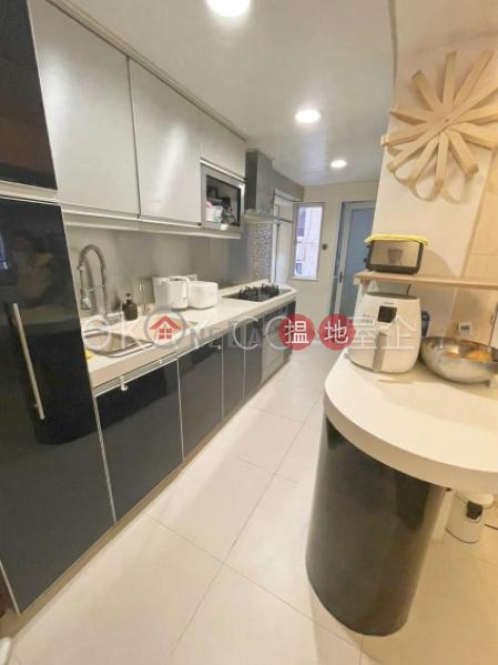 Broadview Mansion, Low | Residential, Sales Listings | HK$ 12.8M