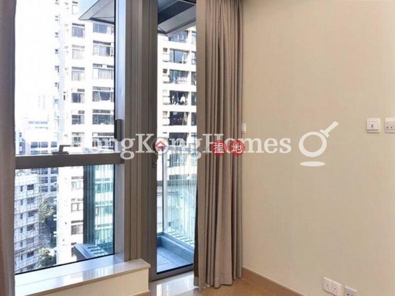 巴丙頓山三房兩廳單位出租-23巴丙頓道 | 西區香港-出租|HK$ 50,000/ 月