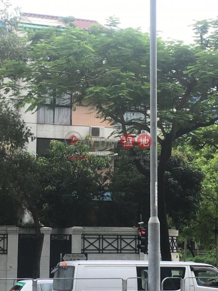 Block 10 Camellia Court (Block 10 Camellia Court) Fanling 搵地(OneDay)(1)