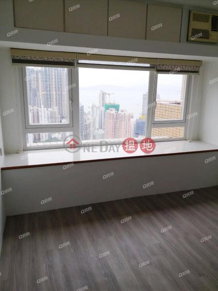 Glory Heights | 1 bedroom High Floor Flat for Sale 52 Lyttelton Road | Western District Hong Kong | Sales, HK$ 29.5M