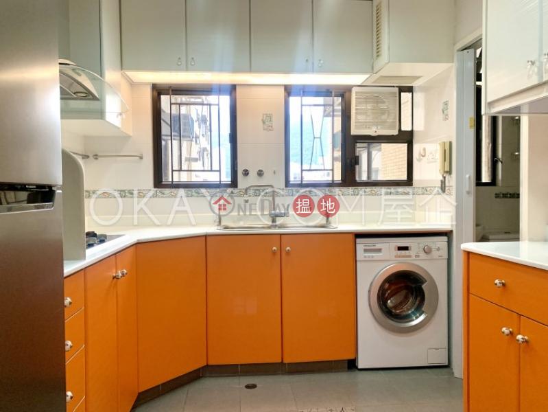 Villa Rocha, Middle, Residential, Rental Listings, HK$ 56,000/ month