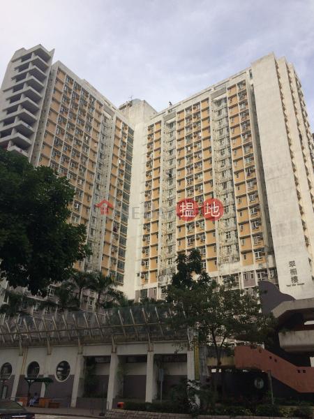 翠楣樓 (Tsui Mei House Tsui Ping (North) Estate) 茶寮坳 搵地(OneDay)(2)